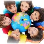 /Files/images/school-children_6-150x150.jpg